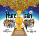 Peace Train - eBook