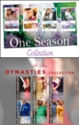 One Season And Dynasties Collection - eBook