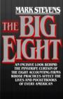 The Big Eight - Book