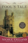 The Fool's Tale : A Novel - Book
