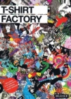T-Shirt Factory - Book