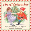 The Story of the Nutcracker Audio - eAudiobook