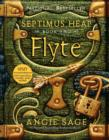 Septimus Heap, Book Two: Flyte - eAudiobook