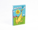 Danny and the Dinosaur 50th Anniversary Box Set - Book