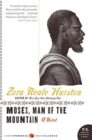 Moses, Man of the Mountain - Book