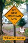 My New American Life : A Novel - Book