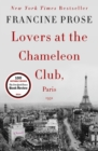 Lovers at the Chameleon Club, Paris 1932 : A Novel - Book