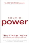 The Art of Power - eBook