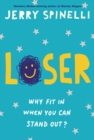 Loser - eBook