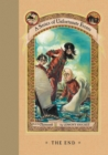 A Series of Unfortunate Events #13: The End - eBook