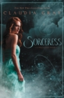 Sorceress - Book