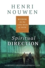 Spiritual Direction - eBook