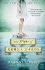 The Flight of Gemma Hardy : A Novel - Book