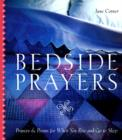Bedside Prayers - eBook