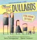 Meet the Dullards - Book