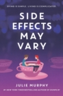 Side Effects May Vary - eBook
