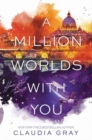 A Million Worlds with You - Book