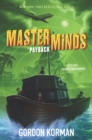 Masterminds: Payback - eBook