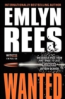 Wanted - Book