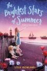 The Brightest Stars of Summer - eBook