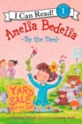 Amelia Bedelia by the Yard - Book