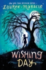 Wishing Day - Book