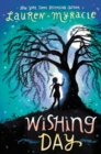 Wishing Day - eBook