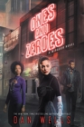 Ones and Zeroes - eBook