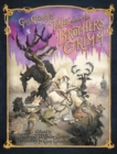 Gris Grimly's Tales from the Brothers Grimm - Book
