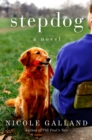 Stepdog : A Novel - eBook