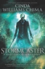 Stormcaster - eBook
