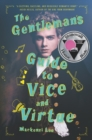 The Gentleman's Guide to Vice and Virtue - eBook