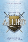 Allied - eBook