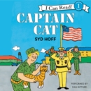 Captain Cat - eAudiobook