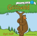 Grizzwold - eAudiobook