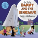 Danny and the Dinosaur: Happy Halloween - Book