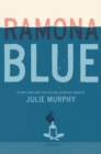 Ramona Blue - Book