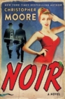 Noir : A Novel - Book