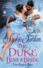 The Duke Buys a Bride : The Rogue Files - eBook