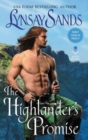 The Highlander's Promise : Highland Brides - Book