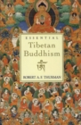 Essential Tibetan Buddhism - Book