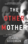 The Other Mother : A Novel - eBook