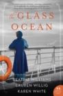 The Glass Ocean - eBook