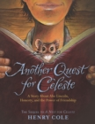 Another Quest for Celeste - eBook