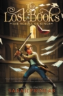 The Lost Books: The Scroll of Kings - eBook