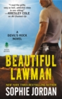 Beautiful Lawman : A Devil's Rock Novel - eBook