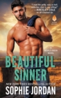 Beautiful Sinner : A Devil's Rock Novel - eBook