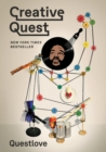 Creative Quest - eBook