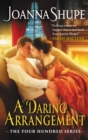 A Daring Arrangement : The Four Hundred Series - eBook