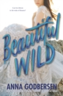 Beautiful Wild - eBook